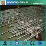 Grado 2/Ti GR de ASTM B 348 Uns R50400 ASTM. Barra del titanio de 2 ASTM