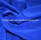 Koele Huid Microsolv door TextielStof voor de Slijtage van het Strand