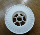 De super Spoel van de Draad van de Kwaliteit Grote Materiële Plastic