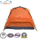 New-Style automatisches kampierendes Zelt 2016 für im Freien