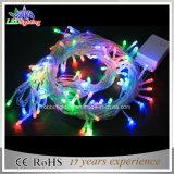 Zeichenkette-Licht 8 Funktions-LED mit Controller