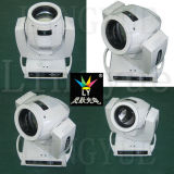 Moving Head Sharpy 200W feixe R5 DMX Luz de Palco