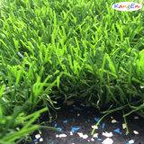 يرتّب اصطناعيّة عشب مرج لأنّ جدي ملعب