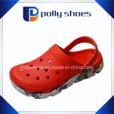 2016年の中国の卸し売り安い女性の障害物の靴