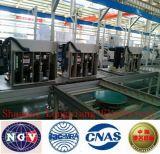 Corta-circuito de alto voltaje de interior del vacío (ZN63A-12)