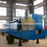 Roulis de feuille de voûte de Bohai 914-610 formant la machine (BH914-610)