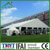 Heavy Duty Party Wedding Tent Marquee Under Lights