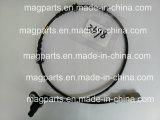 ABS Sensor 8200457357 479005139r voor Renault Twingo (CN0_)