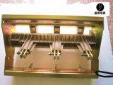 Interruttore del caricamento con uso esterno per il circuito ad alta tensione 002
