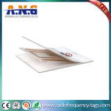 Uso ultra durevole del contrassegno delle modifiche RFID di frequenza ultraelevata RFID delle soluzioni di identificazione negli ambienti robusti