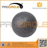 2015 boules à haute densité nouvellement de vente de massage de mousse de PPE