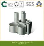 ASTM AISI 300의 시리즈 이음새가 없는 스테인리스 관