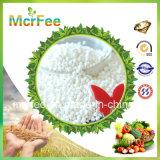工場価格の高い等級のマグネシウム硫酸塩のHeptahydrate
