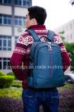 (CL3005) im Freienrucksack imprägniern des heißen Verkaufs-2016, Spielraum-Rucksack