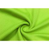 Le camice di polo di golf del cotone degli uomini all'ingrosso della Cina hanno lavorato a maglia l'indumento