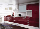 Kitchen Home Furniture를 위한 찬장