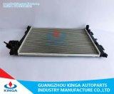 Radiator voor Sonata'2011-MT van Hyundai