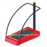 Alta calidad barato que funciona con el equipo al aire libre de la aptitud (A-02811)