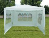 Tente campante du Gazebo Hc-T-Gt05 extérieur et tente se pliante
