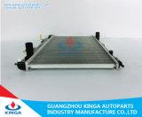 トヨタLexus'95-98 Ls400/Ucf20の自動車ラジエーターのためのアルミニウム脱熱器