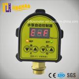 Толковейший переключатель давления, регулятор давления цифров (JH-YL-SW)