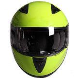 Высокое качество шлемов полной стороны мотоцикла ECE/NBR Approvel