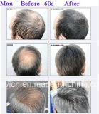 Cabelo excelente de Sevich da qualidade que denomina a fibra do cabelo da queratina do pó