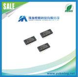Circuito integrado NXP do temporizador CI 74hc393D