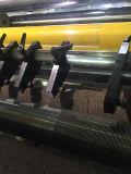 Hochgeschwindigkeitsslitter-Maschine 400 M/Min für BOPP Film