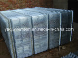 Wire saldato Mesh Panel Made in Cina è su Hot Sale