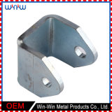 주문 각인 부속 Windows 에어 컨디셔너 Steelwall 마운트 선반 금속 부류