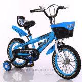 Kind-Gebirgsfahrrad der Qualitäts-12 ''/Kind-Fahrrad
