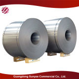 主な鉄骨構造の建築材料の熱間圧延の鋼鉄コイルの炭素鋼