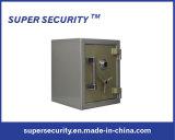 C 비율 구체적인 시멘트 안전 (SHN61)