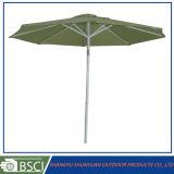庭の家具の屋外の家具の庭のテラスの傘(SY2009)