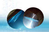Stainless laminado Steel Circle (410S, 430, 409)