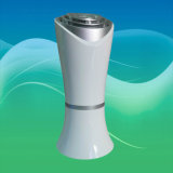 Очиститель воздуха самой последней конструкции Desktop ионный для домашнего дыма