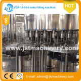 3 in 1 Pure Water Filling Line per Pet Bottles