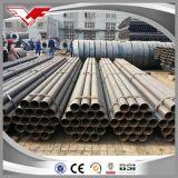 Es: 3589 tubos de acero para el agua y las aguas residuales