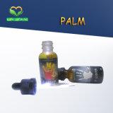 Berufsflüssigkeit der palmen-Zigaretten-Würze-E (30ml)