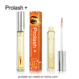 Perfekte Wirkung Eyelash Growth Serum Natur Enhancer Kosmetik