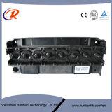 Epson中国プリンター予備品のための新しいオリジナルDx5の印字ヘッド