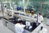 Qualitäts-Steroid pulverisiert Nandrolone-Propionat