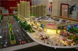 De Modellen van de Bouw van het Model van onroerende goederen/Van het Huis Model/Residential