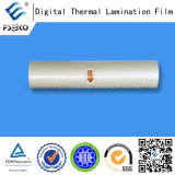 Digital brillante Thermal Laminating Film para Xerox Digital Prints
