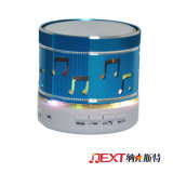 소형 둥근 무선 Bluetooth 스피커 신제품 2015 혁신적인 제품