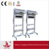 Bottom Price Best Selling Automatic Flat Sheet Folding Machine