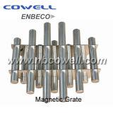 Griglie magnetiche per il dosatore