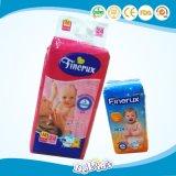 Baby-Sorgfalt-Baby-Zubehör-erstklassige Qualitätsbaby-Windel