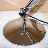 Double lampe rotative de Tableau de relevé de chevet de bras de culbuteur